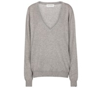 Pullover N° 38 Be Low