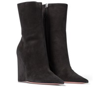 Ankle Boots Pernille