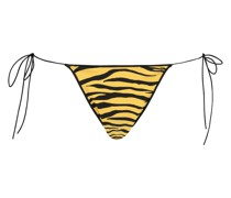 Bikini-Höschen The C