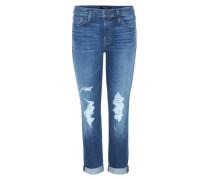 Cropped Jeans Sadey