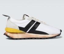 Sneakers Bumper