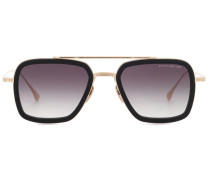 Aviator-Sonnenbrille Flight.006