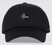 Baseballcap RS Parade