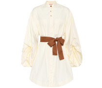 Kleid Dalia aus Baumwolle