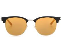 Sonnenbrille SL 108