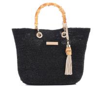 Handtasche Savannah Bay Mini