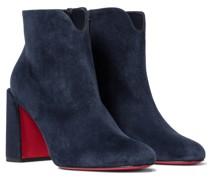 Ankle Boots Castarika 85