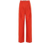 Hose Le Pantalon Carini