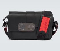 Messenger Bag Santiago