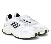 Sneakers Torsion TRDC