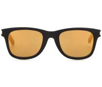 Verspiegelte Sonnenbrille SL 51
