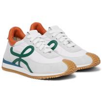 Paula's Ibiza Sneakers Flow Runner