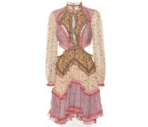 Kleid Juniper
