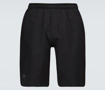 Shorts Aptin