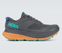 Sneakers Stinson ATR 6