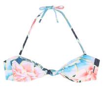 Bikini-Oberteil Arcadia