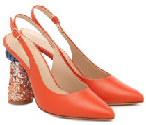 Pumps Les Chaussures Loiza
