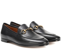 Loafers Betis Glamour