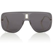 Aviator-Sonnenbrille UltraDior MU