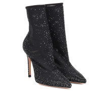 Ankle Boots Aurora