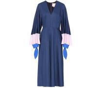 Exklusiv bei mytheresa.com – Kleid Henning aus Baumwolle