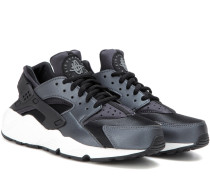 Sneakers Air Huarache Run Ultra