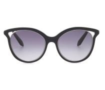 Sonnenbrille Cut Away Kitten