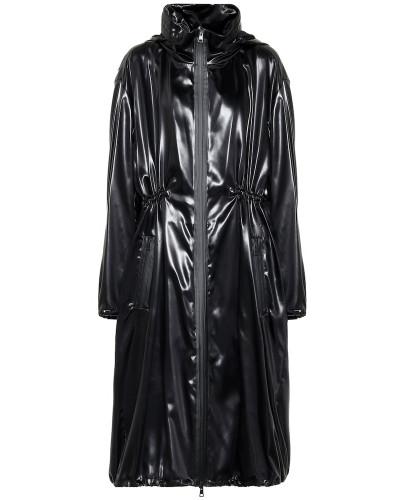 Beschichteter Mantel