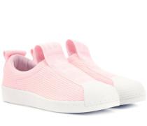 Slip-on-Sneakers Superstar