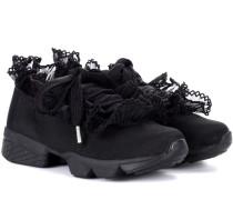 Sneakers Harriet
