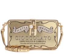 Boxclutch Dolce Cioccolato Box