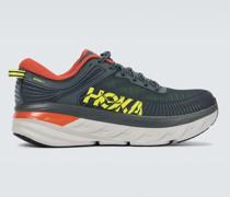 Sneakers Bondi 7