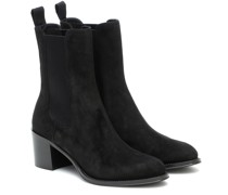 Ankle Boots Eloise 55