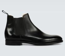 Chelsea Boots Lawry aus Leder