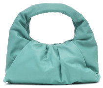 Tote The Shoulder Pouch Small