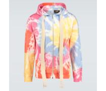 Paula's Ibiza Batik-Sweatshirt