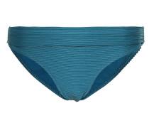 Bikini-Höschen Ubud