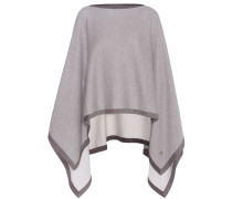 Cape Duo aus Cashmere
