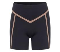 Shorts Chloé