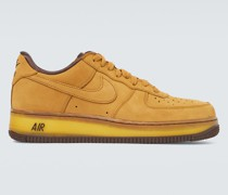 Sneakers Air Force 1 Low Retro SP