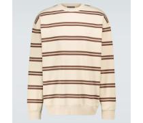 Oversize-Sweatshirt Forba