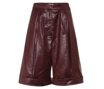 Shorts Liquid Drape
