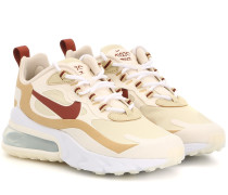 Nike Air Max | Sale 72% im Online Shop