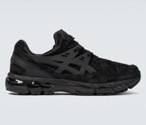 Sneakers GEL-KAYANO 21