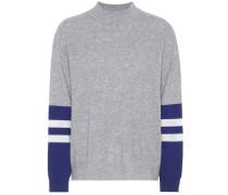 Pullover Lilian aus Cashmere