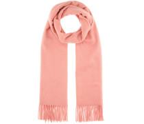 Oversize-Schal Canada aus Wolle