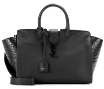 Tote Downtown Cabas Small