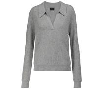 Pullover Amalia aus Kaschmir