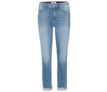 Jeans Anabelle Slim