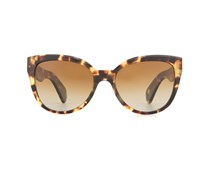 Sonnenbrille Abrie